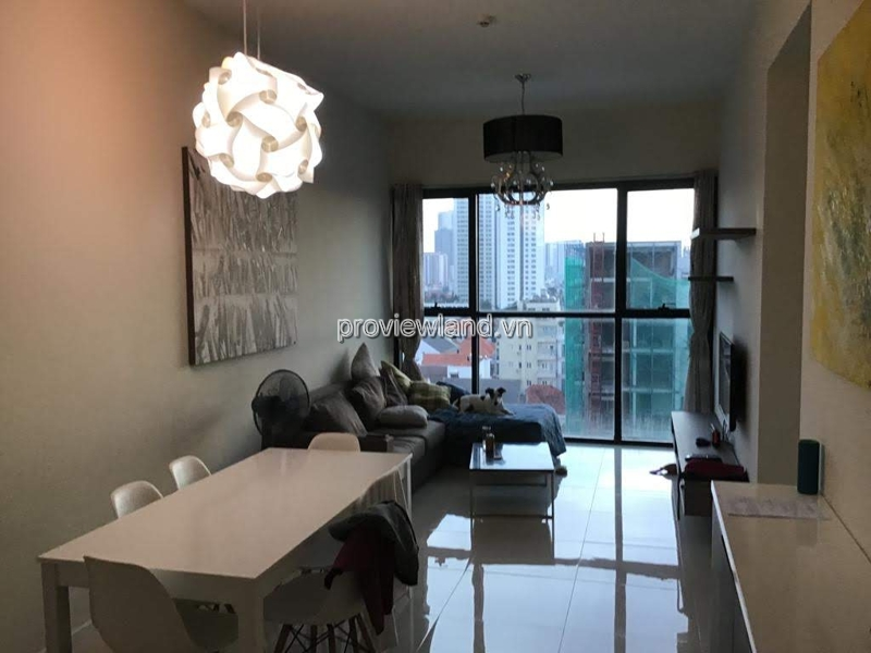 The-Ascent-apartment-for-rent-2brs-02-08-proviewland-1