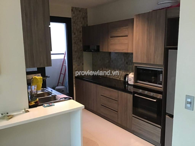 The-Ascent-apartment-for-rent-2brs-02-08-proviewland-2