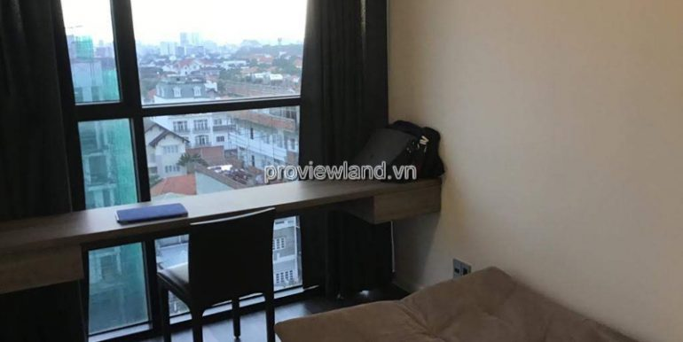 The-Ascent-apartment-for-rent-2brs-02-08-proviewland-3