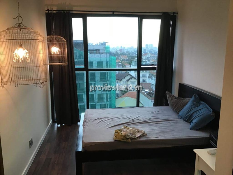 The-Ascent-apartment-for-rent-2brs-02-08-proviewland-4