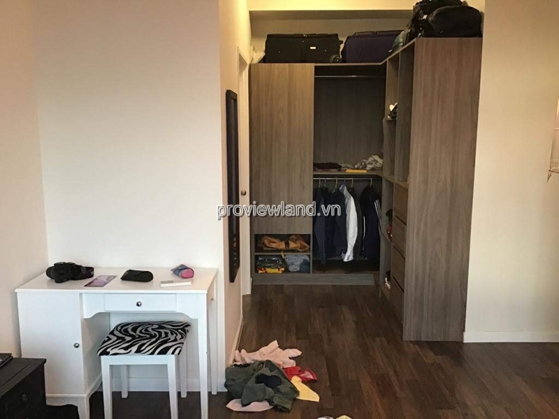 The-Ascent-apartment-for-rent-2brs-02-08-proviewland-6