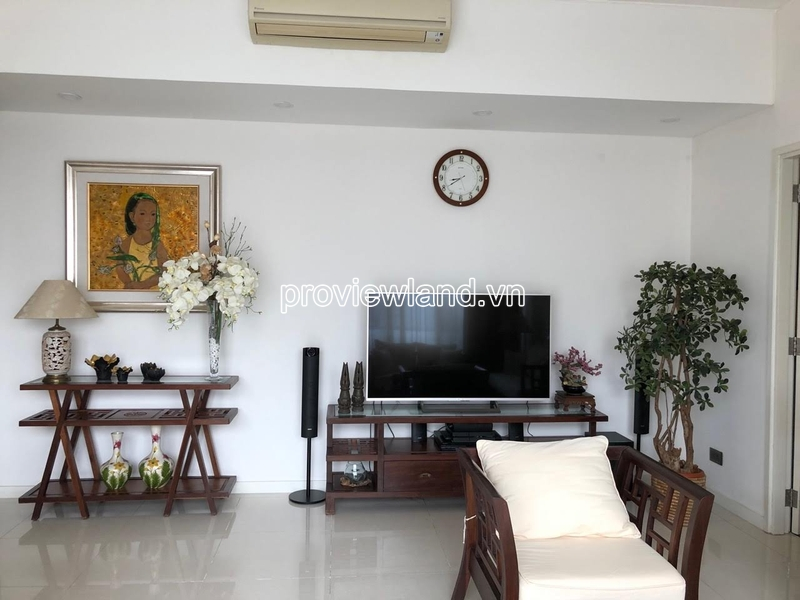 The-Estella-An-Phu-apartment-for-rent-2brs-1A-proview-130819-01