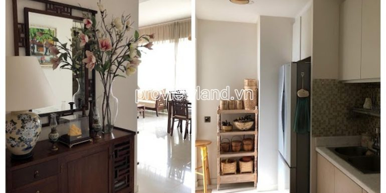 The-Estella-An-Phu-apartment-for-rent-2brs-1A-proview-130819-02