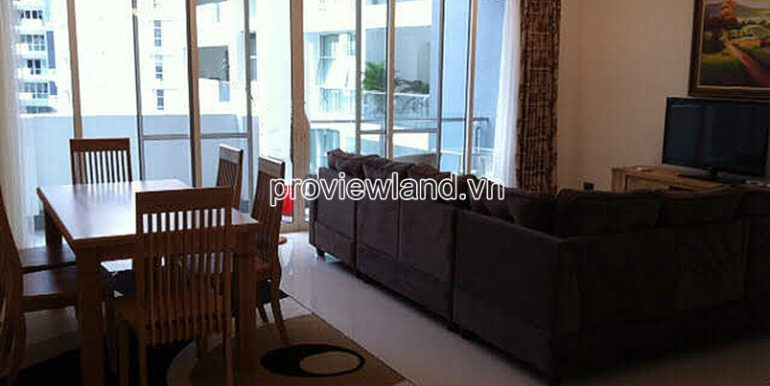 The-Estella-An-Phu-apartment-for-rent-3brs-4B-proview-120819-01