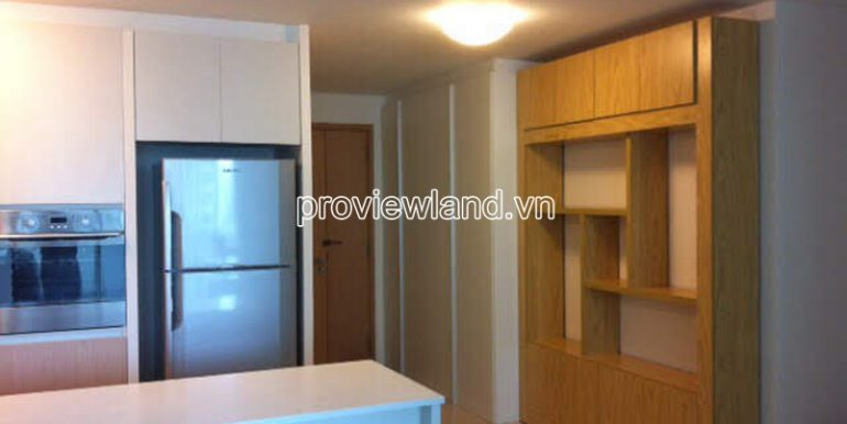 The-Estella-An-Phu-apartment-for-rent-3brs-4B-proview-120819-02