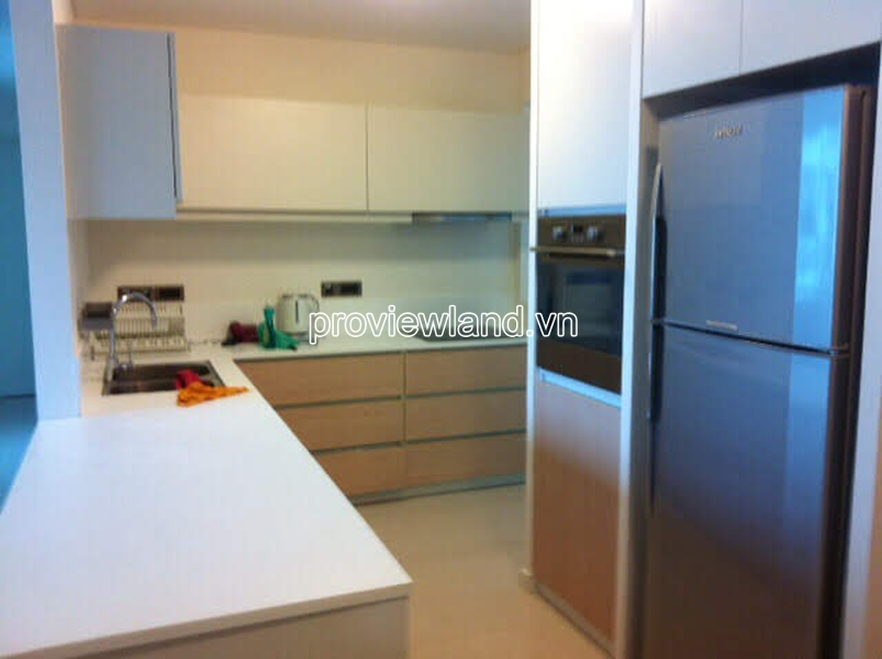 The-Estella-An-Phu-apartment-for-rent-3brs-4B-proview-120819-03