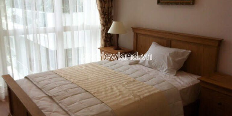 The-Estella-An-Phu-apartment-for-rent-3brs-4B-proview-120819-04