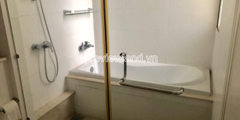 The-Estella-An-Phu-apartment-for-rent-3brs-4B-proview-120819-05