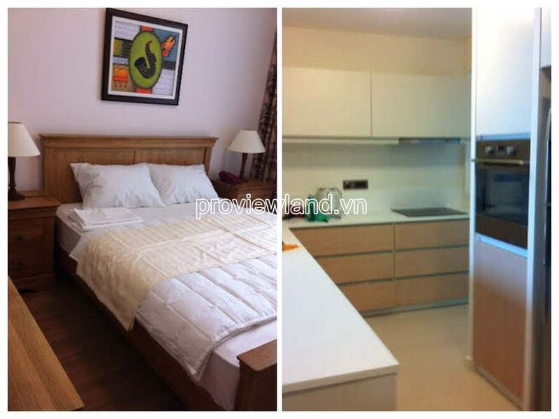 The-Estella-An-Phu-apartment-for-rent-3brs-4B-proview-120819-06