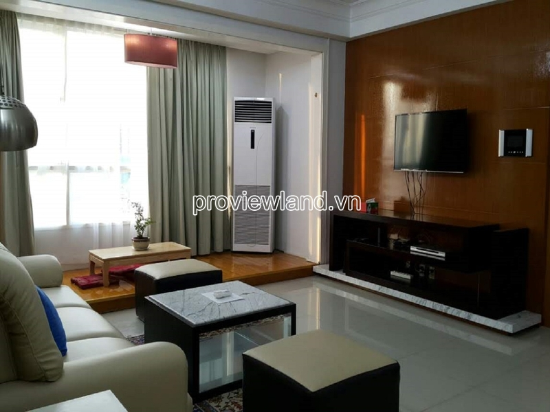 The-Manor-hcm-apartment-for-rent-2brs-proview-290819-01