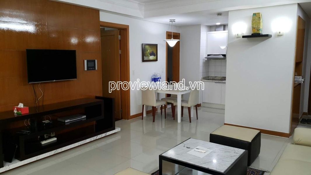 The-Manor-hcm-apartment-for-rent-2brs-proview-290819-02