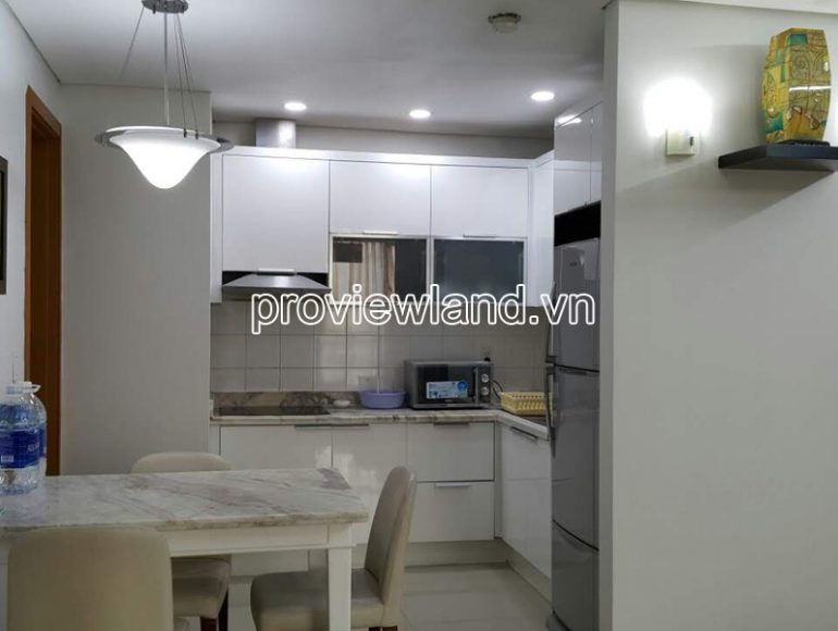 The-Manor-hcm-apartment-for-rent-2brs-proview-290819-03