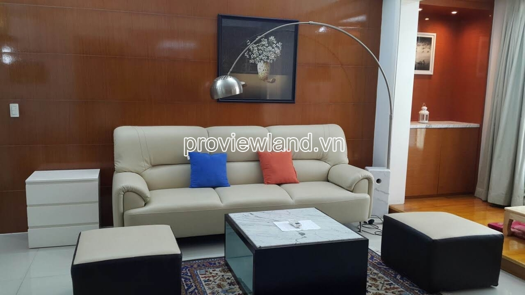 The-Manor-hcm-apartment-for-rent-2brs-proview-290819-04