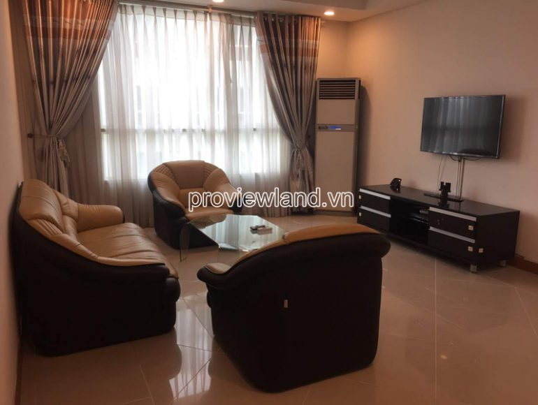 The-Manor-hcm-apartment-for-rent-2brs-proview-300819-01