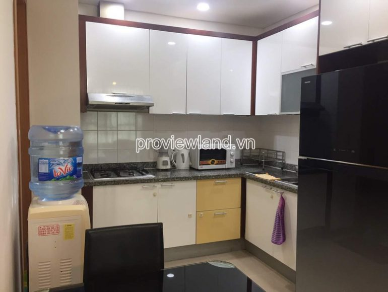 The-Manor-hcm-apartment-for-rent-2brs-proview-300819-04