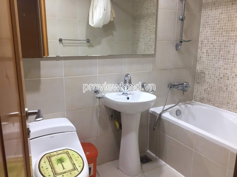 The-Manor-hcm-apartment-for-rent-2brs-proview-300819-05