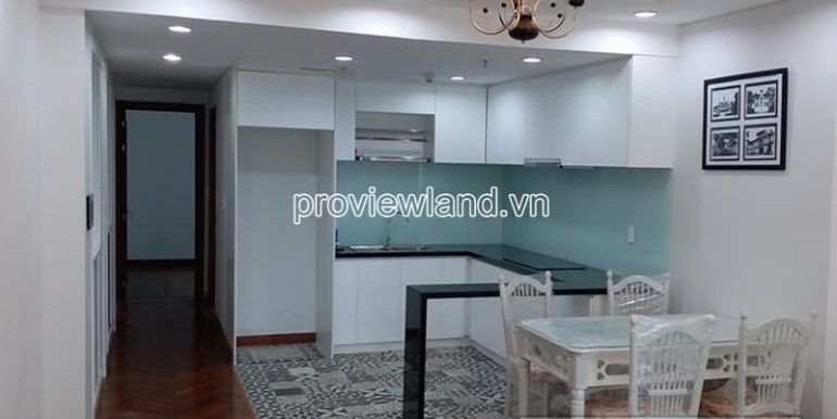 The-Manor-hcm-apartment-for-rent-3brs-block-b-proview-080819-01
