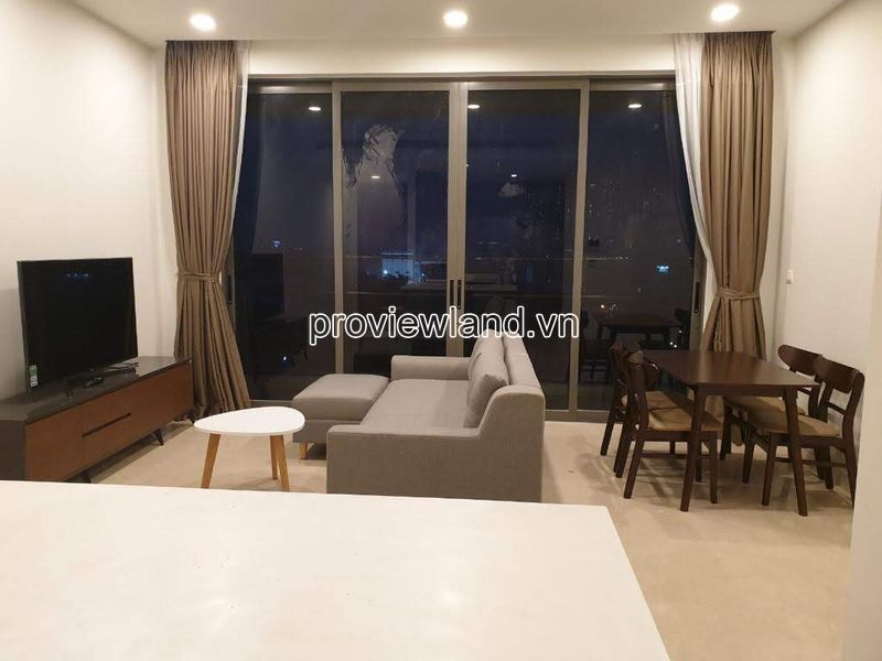 The-Nassim-Thao-Dien-apartment-can-ho-2pn-proview-121019-01