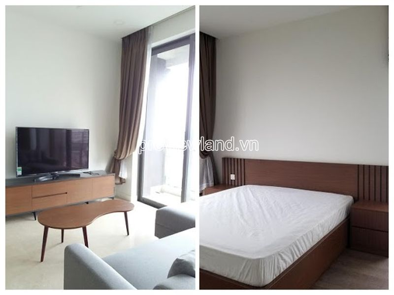 The-Nassim-Thao-Dien-apartment-can-ho-2pn-proview-121019-03