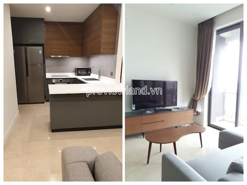 The-Nassim-Thao-Dien-apartment-can-ho-2pn-proview-121019-04
