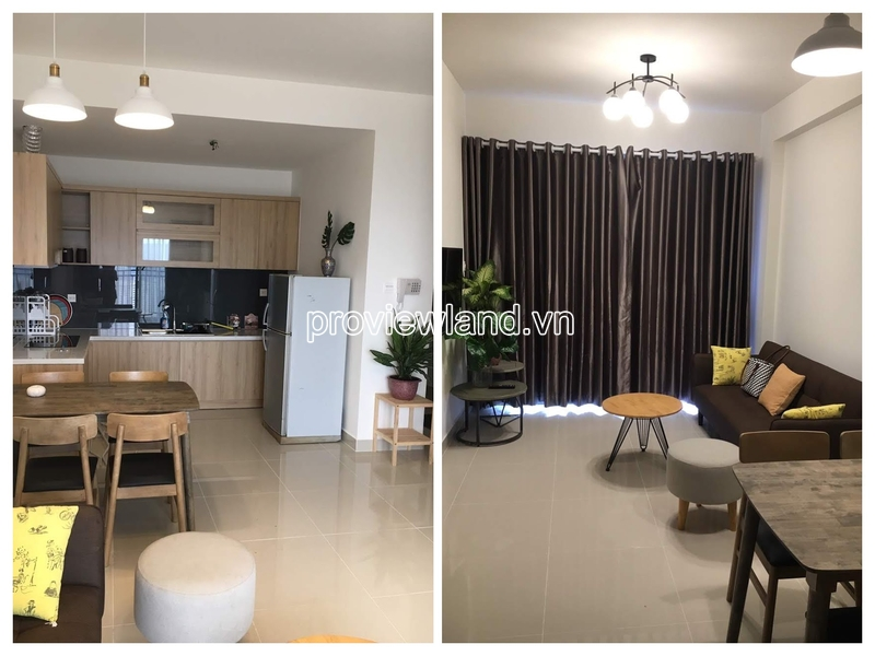 The-Sun-Avenue-apartment-for-rent-2brs-high-floor-block5-proview-290819-02