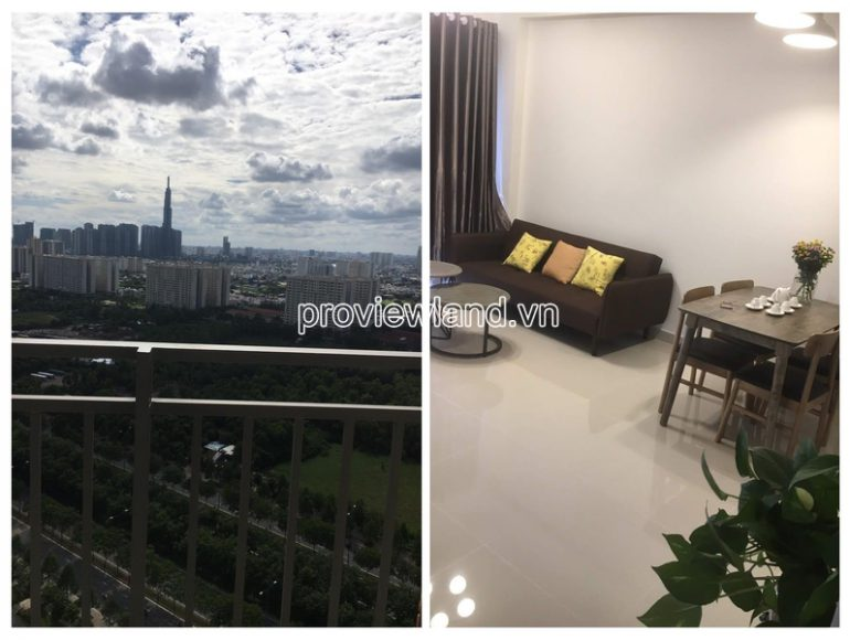 The-Sun-Avenue-apartment-for-rent-2brs-high-floor-block5-proview-290819-03