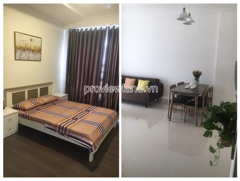 The-Sun-Avenue-apartment-for-rent-2brs-high-floor-block5-proview-290819-04