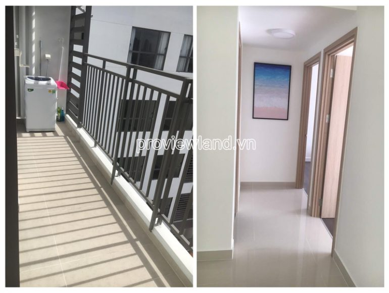 The-Sun-Avenue-apartment-for-rent-2brs-high-floor-block5-proview-290819-05