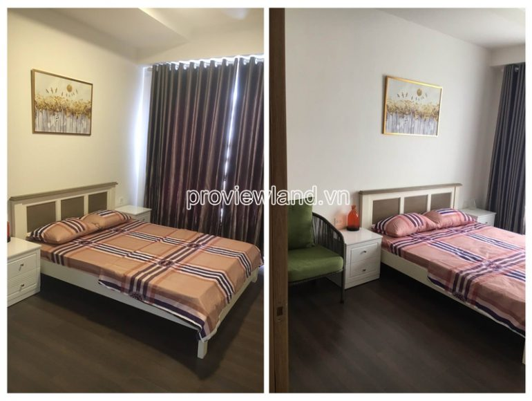 The-Sun-Avenue-apartment-for-rent-2brs-high-floor-block5-proview-290819-06