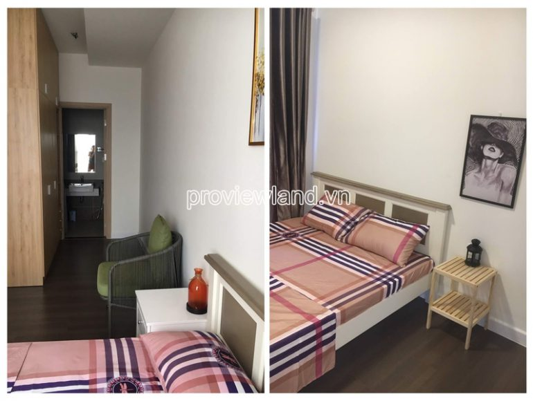 The-Sun-Avenue-apartment-for-rent-2brs-high-floor-block5-proview-290819-07