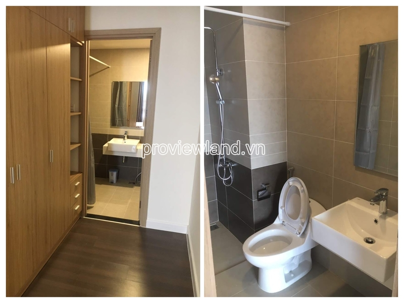 The-Sun-Avenue-apartment-for-rent-2brs-high-floor-block5-proview-290819-08