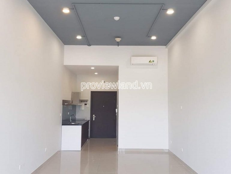 The-Sun-Avenue-apartment-for-rent-officetell-block2-proview-290819-01