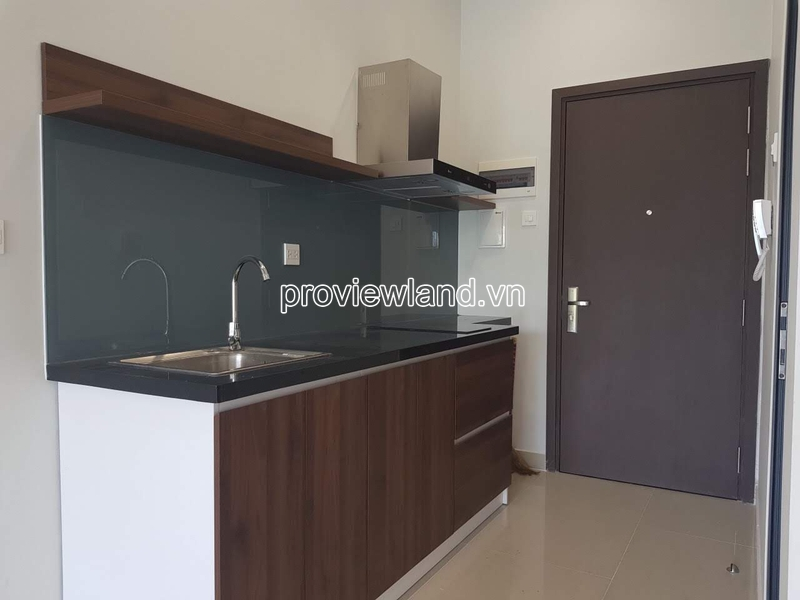 The-Sun-Avenue-apartment-for-rent-officetell-block2-proview-290819-02