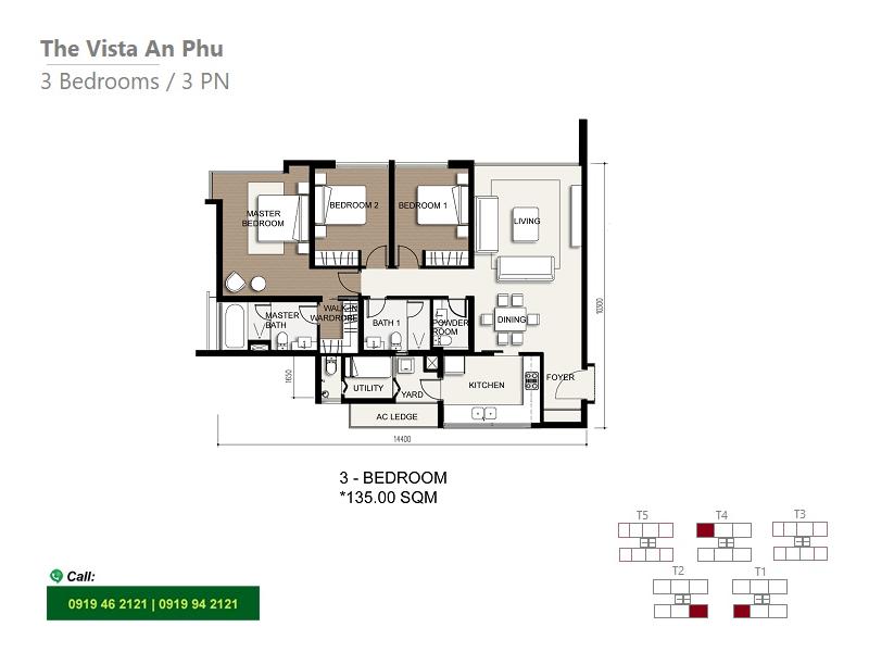 The-Vista-An-Phu-layout-mat-bang-3pn-135m2-B5