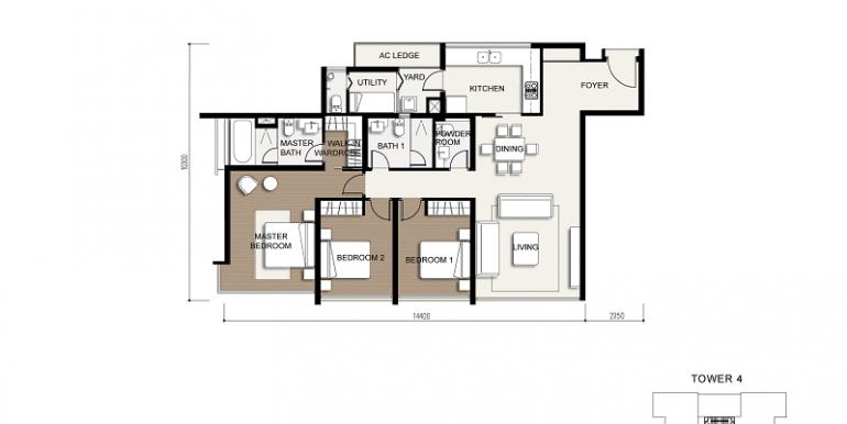 The-Vista-An-Phu-layout-mat-bang-3pn-140m2