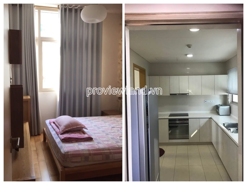 The-Vista-an-phu-apartment-for-rent-block-T2-3brs-proview-300819-02