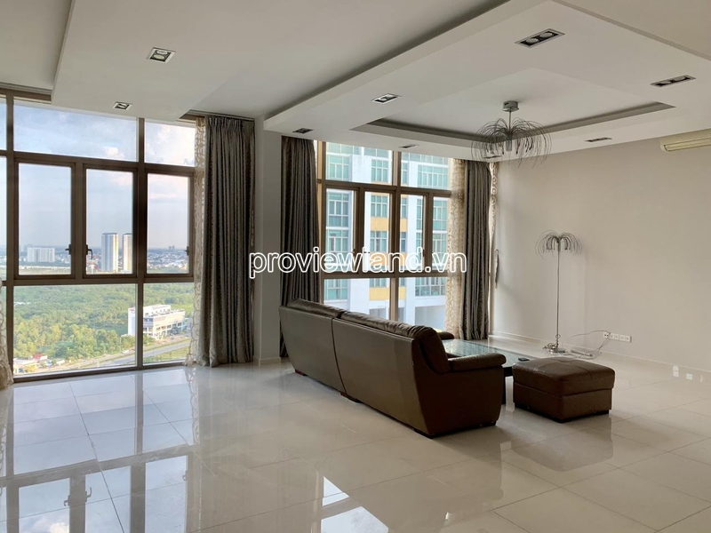 The-Vista-an-phu-apartment-for-rent-block-T3-4brs-proview-280819-01