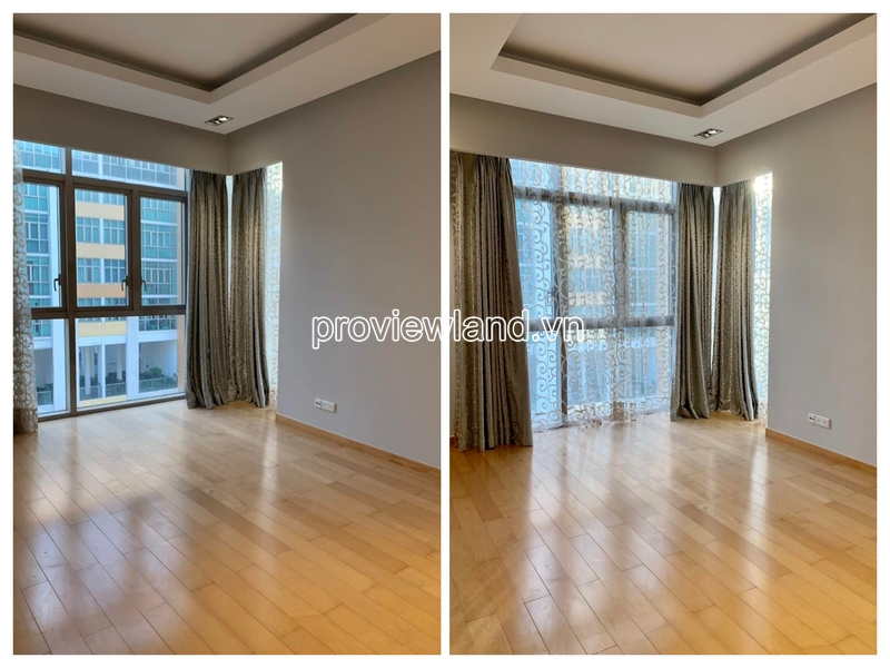 The-Vista-an-phu-apartment-for-rent-block-T3-4brs-proview-280819-02