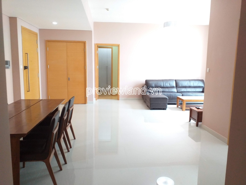 The-Vista-an-phu-apartment-for-rent-block-T5-3brs-proview-150819-01