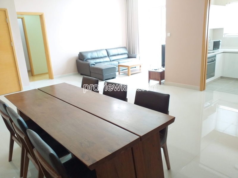 The-Vista-an-phu-apartment-for-rent-block-T5-3brs-proview-150819-02