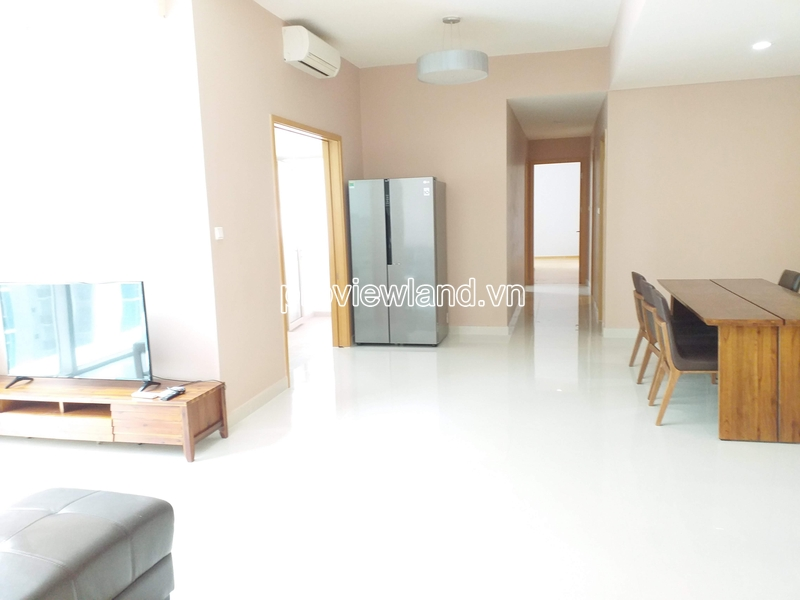 The-Vista-an-phu-apartment-for-rent-block-T5-3brs-proview-150819-03