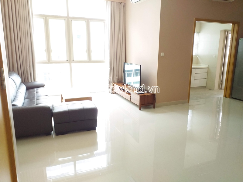 The-Vista-an-phu-apartment-for-rent-block-T5-3brs-proview-150819-04