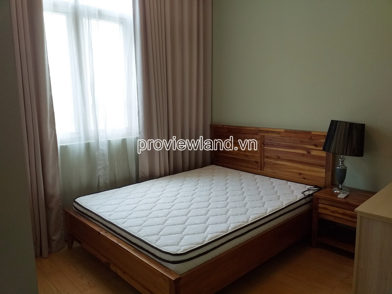 The-Vista-an-phu-apartment-for-rent-block-T5-3brs-proview-150819-05