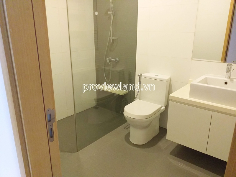 The-Vista-an-phu-apartment-for-rent-block-T5-3brs-proview-150819-07