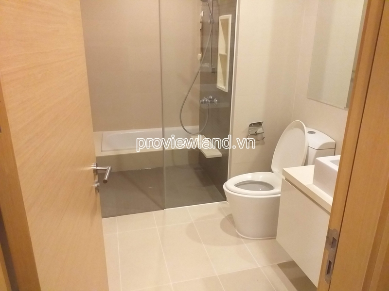 The-Vista-an-phu-apartment-for-rent-block-T5-3brs-proview-150819-08