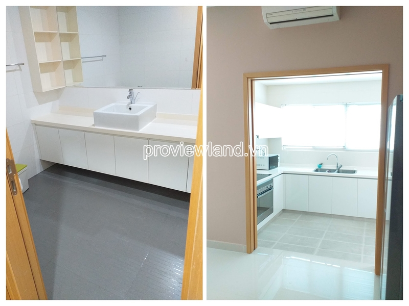 The-Vista-an-phu-apartment-for-rent-block-T5-3brs-proview-150819-09