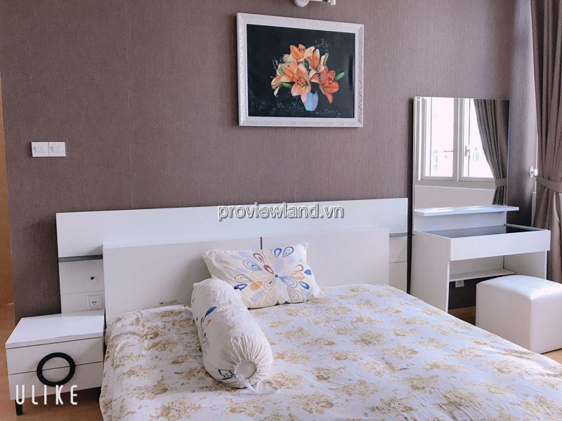 The-Vista-apartment-for-rent-2brs-24-08-proviewland-3