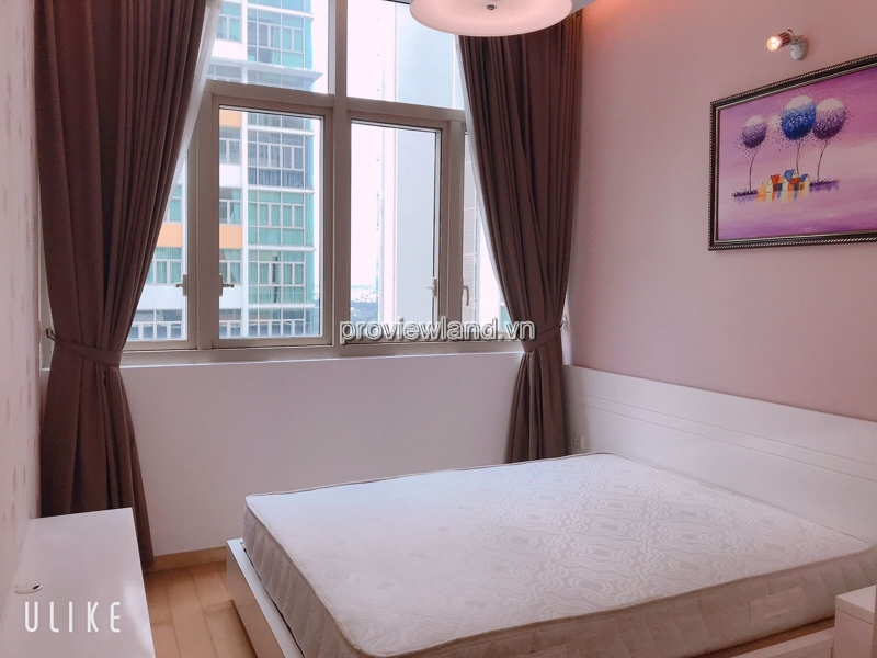 The-Vista-apartment-for-rent-2brs-24-08-proviewland-4