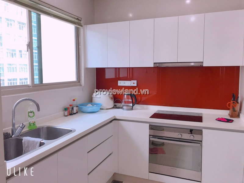 The-Vista-apartment-for-rent-2brs-24-08-proviewland-6