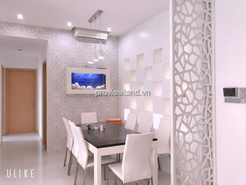 The-Vista-apartment-for-rent-2brs-24-08-proviewland-7